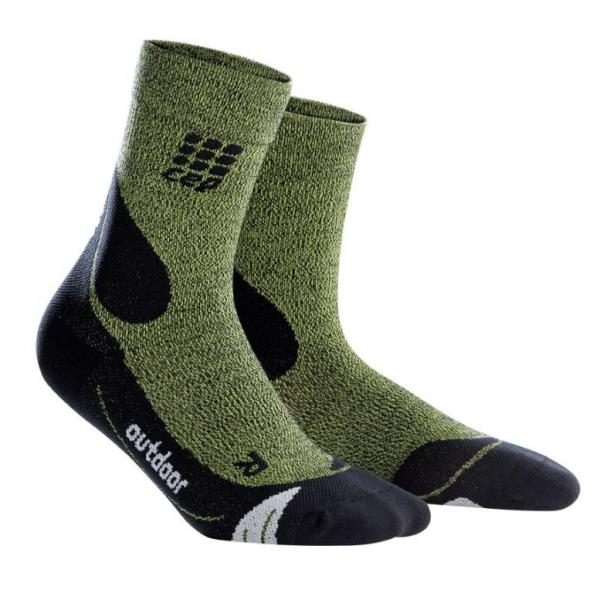 CEP_outdoor_socks_mid-1_86