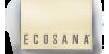 ECOSANA